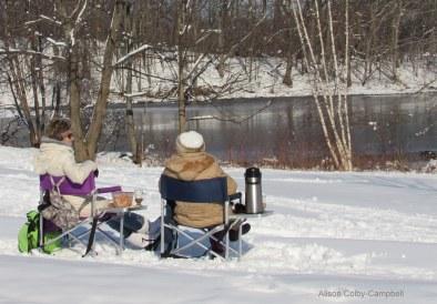 IMG_1468 Haverhill WInnekenni Snow picnic