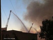 IMG_3125 Haverhill Fire 2015