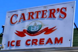 Carters Ice Cream logo FINAL 27093_111932038832417_8227614_n