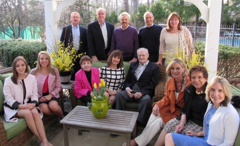 IMG_2758 Easter 2016 w David Sheehan at Karens house Lynnfield