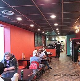 IMG_4797 Haverhill Stuft Restaurant
