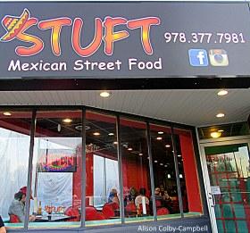 IMG_4802 Haverhill Stuft Restaurant