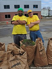 IMG_4897 Haverhill Earth Day Mt Washington Neighborhood - Copy