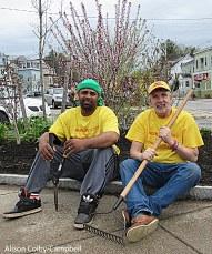 IMG_4899 Haverhill Earth Day Mt Washington Neighborhood - Copy