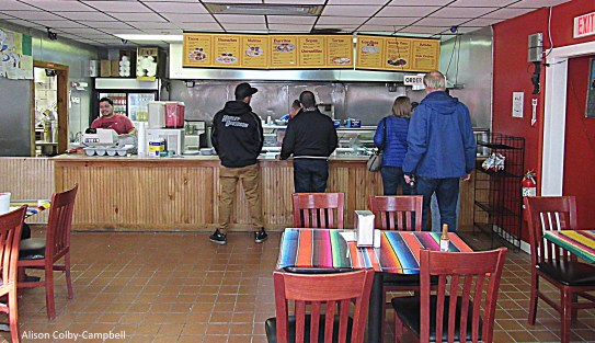 IMG_5035 Haverhill Taco Lupita