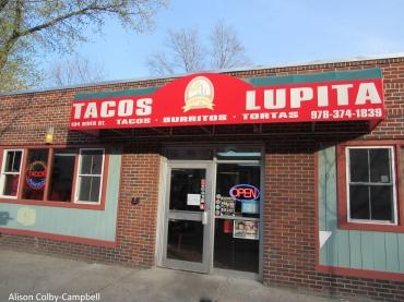 IMG_5037 Haverhill Tacos Lupita