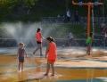 DSC_0446 Haverhil Swasey Park Blog