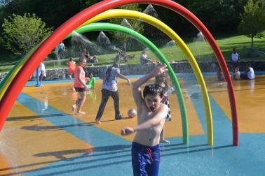 DSC_0462 Haverhill Swasey Park Blog