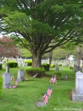 DSC_9341 Haverhill Memorial Day 2016 Linwood Cemetery