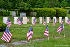 DSC_9390 Haverhill Memorial Day 2016 Linwood Cemetery