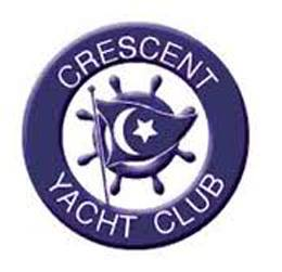 Crescent Yacht Club 10891657_796914943714928_2164699997390043814_n