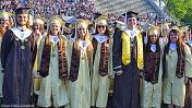 DSC_9553 Haverhill High School Graduation 2016