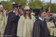 DSC_9880 Haverhill High School Graduation 2016