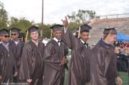 DSC_9954 Haverhill High School Graduation 2016