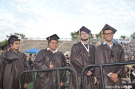 DSC_9987 Haverhill High School Graduation 2016