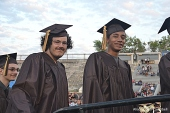 DSC_9990 Haverhill High School Graduation 2016