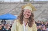DSC_9994 Haverhill High School Graduation 2016