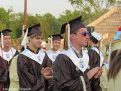 IMG_0036 Haverhill High School Graduation 2016
