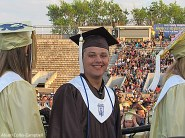 IMG_0057 Haverhill High School Graduation 2016