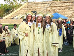 IMG_0081 Haverhill High School Graduation 2016