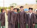 IMG_0097 Haverhill High School Graduation 2016