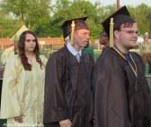 IMG_0118 Haverhill High School Graduation 2016