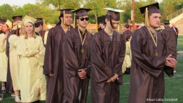 IMG_0159 Haverhill High School Graduation 2016