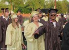 IMG_0170 Haverhill High School Graduation 2016