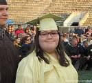 IMG_0176 Haverhill High School Graduation 2016