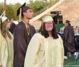 IMG_0183 Haverhill High School Graduation 2016