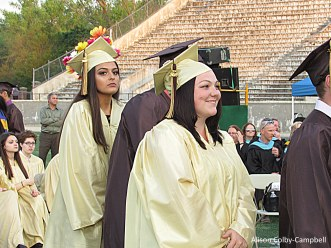 IMG_0212 Haverhill High School Graduation 2016