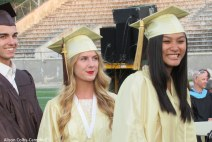 IMG_0214 Haverhill High School Graduation 2016