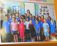 Tilton Elementary School