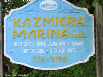 IMG_1579 Haverhill Kazmiera Marina