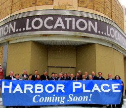 IMG_3061 Harbor Place Haverhill 2014