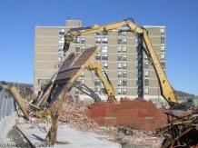 IMG_8952 Haverhill Demolition Woolworth Building
