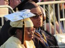IMG_9854 Haverhill High School Graduation 2016