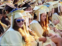 IMG_9856 Haverhill High School Graduation 2016