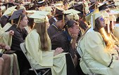 IMG_9857 Haverhill High School Graduation 2016