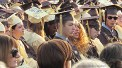 IMG_9870 Haverhill High School Graduation 2016