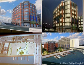 State of the City 2015 Haverhill Harbor Place Plans Harbor Place Haverhill Blog