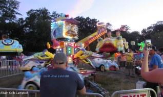 IMG_2977 Haverhill July fireworks 2016 carnival