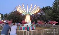 IMG_2979 Haverhill July fireworks 2016 carnival
