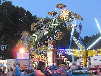 IMG_2992 Haverhill July fireworks 2016 carnival