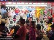 IMG_3002 Haverhill July fireworks 2016 carnival