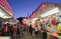 IMG_3014 Haverhill July fireworks 2016 carnival