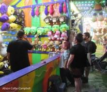 IMG_3030 Haverhill July fireworks 2016 carnival