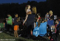 IMG_3045 Haverhill July fireworks 2016 crowd and concert
