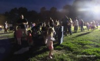IMG_3065 Haverhill July fireworks 2016 crowd and concert