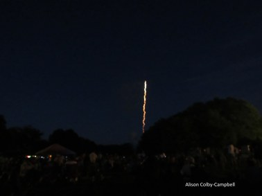 IMG_3079 Haverhill July fireworks 2016